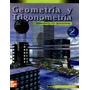 Geometria Y Trigonometria 2 - Acevedo Y Otros