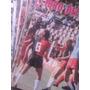 El Arcon Lote De Revistas Libro Del Futbol - 18 Ejemplares