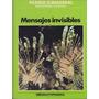 Mensajes Invisibles. Mundo Submarino. Enciclopedia Cousteau