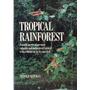 Newman, Arnold Tropical Rainforest