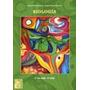 Biologia 2 - Editorial: Maipue