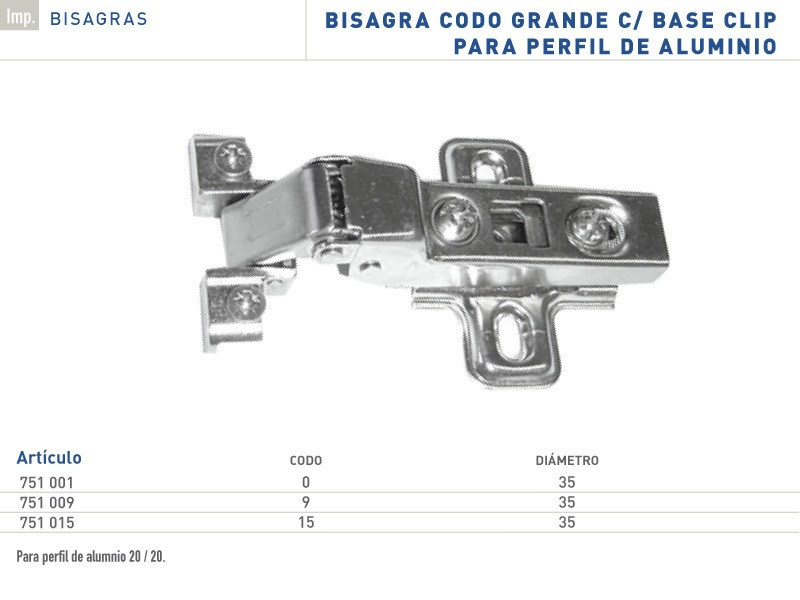Pin bisagras cocina integral on pinterest for Bisagra esquinera cocina