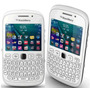 Black Berry 9320..unidad De Outlet