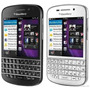 Blackberry Q10 Os 4g Wifi 8mpx Gps Video Full Hd 16gb Local