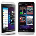 Blackberry Z30 16gb 4g Lte Liberado Full Hd 1.7ghz Factura A