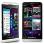 Blackberry Z30 16gb 4g Lte Liberado Full Hd 1.7ghz Factura A