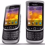 Blackberry Torch 9810 Libres3g Wifi Gtía-12 Cuotas S/interes