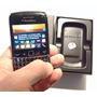 Blackberry 9790 Usado Funcionando Muy Buen Estado
