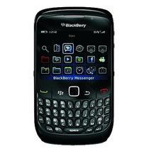 Celular Blackberry8520curve Para Claro Solo Por 3 Dias