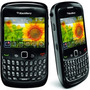 Smartphone Blackberry 8520 Libre Outlet Whatsapp Wifi