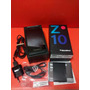Blackberry Z10! Liberado!! Excelente Estado! Hot Sale! 1999!