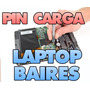 Pin Carga Blacberry Playbook Laptop Baires