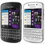 Blackberry Q10 Os 4g Wifi 8mpx Gps Video Full Hd 16gb Local