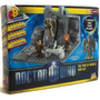 Doctor Who - The Time Of Angels Mini Set