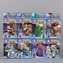 Coleccion Completa Toy Story Tipo Lego X 8 La Mejor!!!!!!