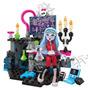 Megablocks . Monster High. Novedad 2016!!!stock!!!!