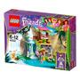 Lego 41033 Friends Jungle Falls Rescue Bunny Toys