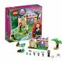 Lego Princesas 41051 Mejor Precio!!