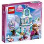 Lego 41062 Disney Frozen El Castillo De Elsa - Mundo Manias