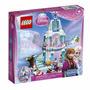 Lego Frozen Disney Princesas