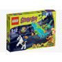 Lego Scooby Doo 75901 Original