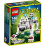 Lego Chima 70127 Wolf Legend Beast