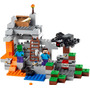 Lego Minecraft 21113 The Cave / La Cueva 2015 Super Precio