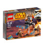 Lego Star Wars 75089 Geonosis Troopers Original