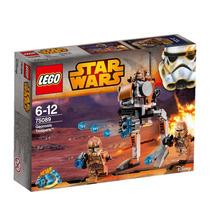 Lego Star Wars 75089 Geonosis Troopers Original