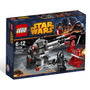 Lego Star Wars 75034 Death Star Troopers Original