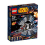 Lego Star Wars 75044 Droid Tri-fighter Original - Stock Ya !