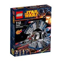 Lego Star Wars 75044 Droid Tri-fighter Original - Stock Ya !