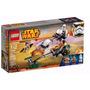 Lego Star Wars 75090 Ezra´s Speeder Bike - Mundo Manias
