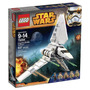 Lego Star Wars 75094 Imperial Shuttle Tydirium En Stock Ya