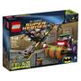 Lego Batman Super Heroes 76013 Dc Comic Original