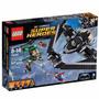 Lego 76046 Batman Vs Superman 517 Pzs-minijuegosnet!