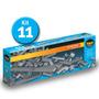 Rasti Kit De Accesorios N 11 - Tienda Oficial -