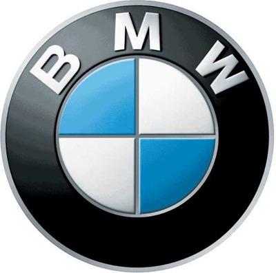 Bmw Emblema Logo Llave Bmw Series 1 3 5 6 7 X1 X3 X5 X6 320 - $ 74,99 ...: articulo.mercadolibre.com.ar/mla-543843092-bmw-emblema-logo-llave...