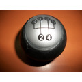Perilla Palanca Cambio Chevrolet Corsa ´99-´10/astra/meriva