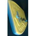 Barrenador Tabla Bodyboard 90 X 47 X 6.3cm