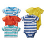 Body Carters Importado De Usa Recien Nacido Chiquis Bebes