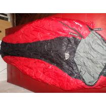 Bolsa De Dormir Doite Modelo Glaciar Ex -8 A -15 °c Camping