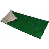 Bolsa Dormir Spinit Classic Camping Térmica 4° 190x80 Carpas