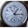 Reloj Omega De Bolsillo Chronograph