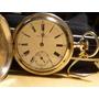 Escucho Oferta Reloj De Bolsillo Zenith