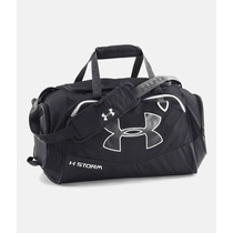 Bolso Deportivo Under Armour Undeniable Storm 40 Lts
