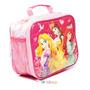Lunchera Termica Princesas Con Licencia Disney Original