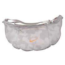 Bolsa Nike Sami Mujer Morral Original