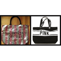 Victorias Secret Bolso Cartera Mochila Tommy Hollister