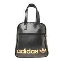 Bolso Adidas Original Ac Bowlingbag Sportline